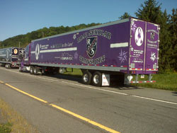 Road Scholar Transport is now a Pancreatic Cancer Action Network Corporate Partner