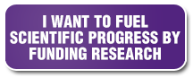 btn-fuel-scientific-progress-fund-research