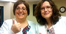 nurses-week-Patty-and-Ann