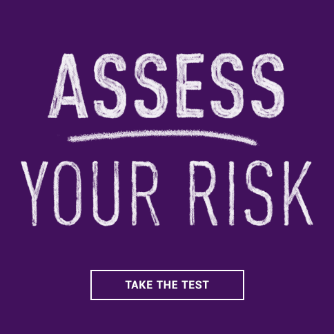 Assess Your Risk